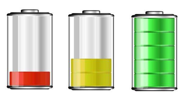 Новинки в модельном ряду аккумуляторных батарей