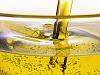 Вазелиновое масло (жидкий парафин)