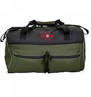 Сумка рыболовная Carp Zoom Universal N2 bag