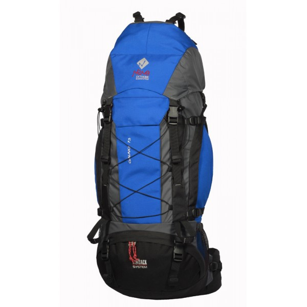 Рюкзак экспедиционный Neve Galaxy 75L