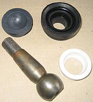 Ремкомплект шарнира  А35.32.000-А (РТИ+ палец)
