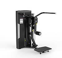 Тренажер для приводящих и отводящих Мышцы бедра(Ягодичные) Стоя