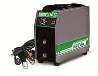 Выпрямитель сварочный инверторный VDI 250 E