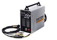 Напівавтомат зварювальний інверторний ПСІ-L-250 DC MIG/MAG, фото 1
