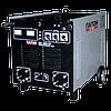 Випрямляч зварювальний для зварювання в СО2 і ручної багатопостовий ВС-650СР DC MIG/MAG MMA