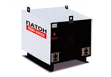 Выпрямитель сварочный классический многопостовой «Патон» ВДМ-6303П (4 поста)