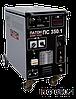 Сварочный полуавтомат классический ПС-350.1