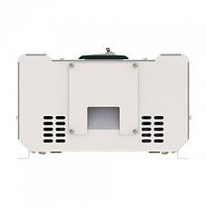 Мережик 9 - на 7000 Вт - симисторный стабилизатор для квартиры, офиса, дачи или дома., фото 3