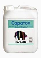 Капатокс (CAPATOX) средство от плесени, антигрибковая пропитка 1 л.