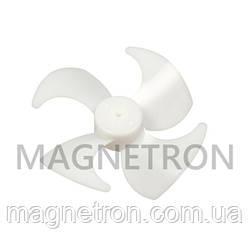 Крыльчатка вентилятора морозильной камеры Indesit C00859992