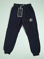 Спортивные штаны с начесом  для мальчика S&D Венгрия 116,134