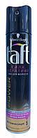 Taft лак для волос с кератином (250 мл) Power 5
