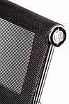 Кресло Solano mesh conference black (E4855) черный, Special4You (Бесплатная доставка), фото 8