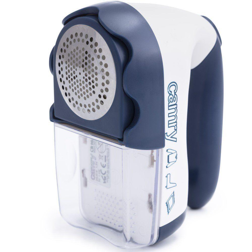 Щетка для чистки одежды Camry CR-9606-XXL