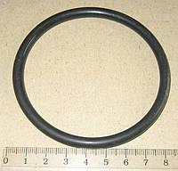 Кольцо уплотнительное цапфы 75*85*58 передней оси ЮМЗ 40-3001122-02