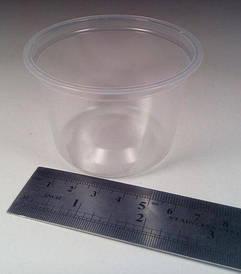 Форма для соусов SL75049  V=115 мл (50 шт)