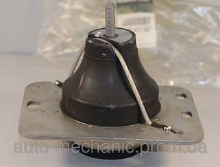 ПРАВА, ГІДРАВЛІЧНА (Подушка двигуна на 2.5 dCi)