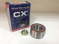 Подшипник ступицы передней, Complex CX 052, Mazda 83-87, 39x68x37 , фото 1