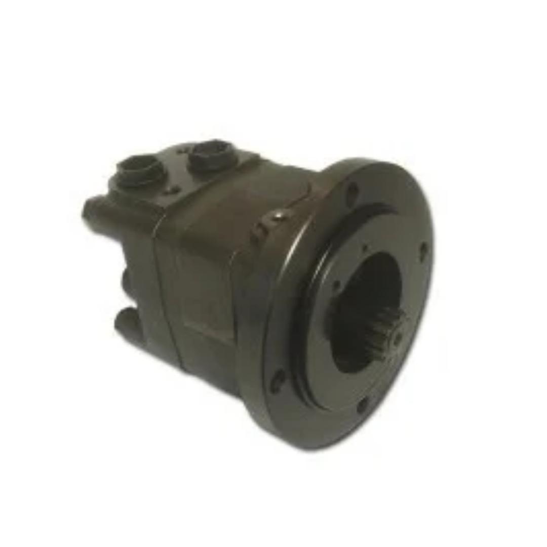 Гидромотор Hydro-pack MSS 80