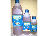 Масло кунжутное пищевое (Sesame Oil) 200мл - KLF Nirmal
