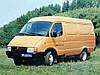 Проводка ГАЗ 2705 (ГОСТ) карбюратор