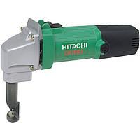 Ножницы вырубные по металлу Hitachi/hikoki CN16SA