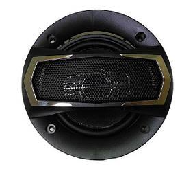 Колонки автоакустика MHZ TS-1095E 180W