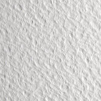 Бумага для акварели А1, 200гр., белый, среднее зерно, Smiltainis, 1 л.