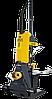 Гидравлические дровоколы (колуны) UNIFOREST TITANIUM вертикального типа, фото 4