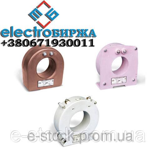 Трансформатори струму ТЗЛМ-1