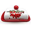 Маслянка Калина червона SNT 3397 - 14