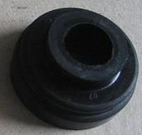Чехол шарнира передней оси ЮМЗ А35.32.005-Б