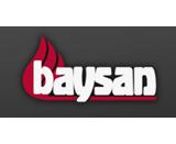 Жарова поверхня Baysan E43051, фото 2