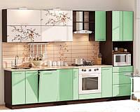 Кухни, фото 1