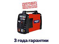 Сварочный инвертор Зенит ЗСИ-300 ВЕ профи