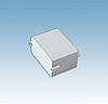 Корпус KM44J ABS для электроники 70х50х36