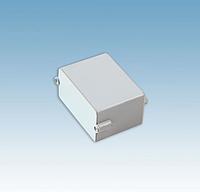Корпус KM44J ABS для электроники 70х50х36, фото 1