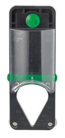 Приспособление для мокрого сверления плитки Hitachi/hikoki 780715