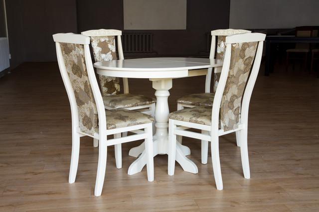 Стоит ли покупать мебель в Интернет-магазине ?