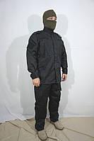 Тактический костюм мужской ACU  китель-брюки