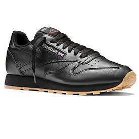Кроссовки мужские Reebok Classic Leather Оригинал