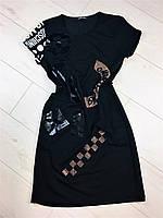Платье-туника,трикотаж.Супер цена!!!!спешим!
