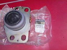 Подушка двигуна передня права Renault Kangoo, Megane, Symbol (Original) -7700434370