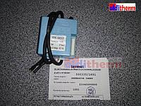 Блок розжига управления Termet 19-00 Aquaheat electronic, 19-02 , тип B115AH-2