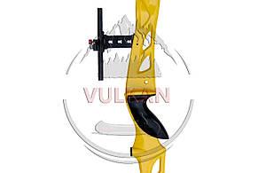 Мощный лук 66/24-YELLOW-Q, фото 2