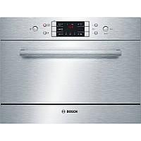 Посудомоечная машина встраиваемая Bosch SKE52M65EU, фото 1