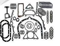 Р/к двигателя ЯМЗ 7511.10, 7512.10,7513.10, 7514.10 (с общ.головк.) Евро (пр-во ЯЗТО)                (Арт. 7511-1000001-01     )