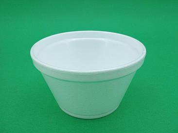 Супная емкость ВПС 350 мл (12oz), Elpack, (50 шт)