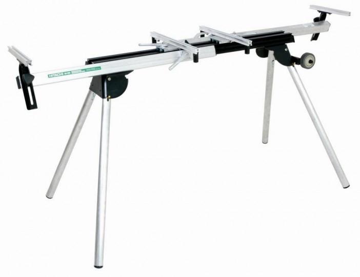 Стол универсальный для торцовочных пил Hitachi / HiKOKI 712600