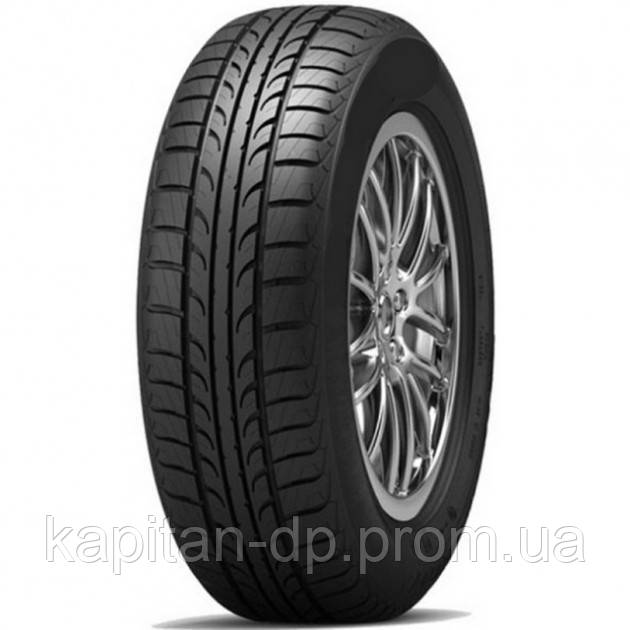 Шина 185/60R14 86T Tunga Zodiak 2 PS-7 літо
